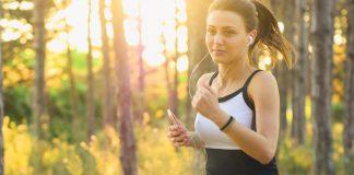 5 Fitness Divas - Get Inspired!