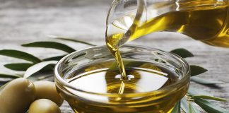 Usage of Olive Oil During Pregnancy - Is It Safe?