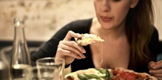 Unhealthy Things That Silently Spoil your Fitness Plan
