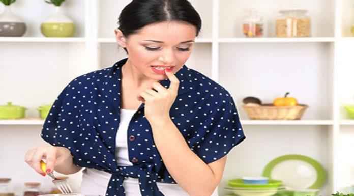 Smart Tips For Smart Snacking In Between Meals