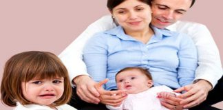 Becoming a Stepmother - Things you Need to Know