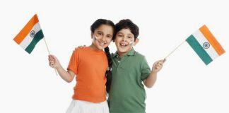 Tips for Preparing the Republic Day Speech for Kids
