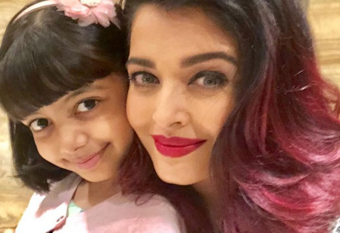 5 Bollywood Moms Share Their Top Nutrition Secrets For Kids!