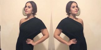 Find Out the Secrets of Huma Qureshi's Gorgeous Transformation and Follow in Her Footsteps!