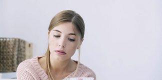 क्या गर्भनिरोधक गोलियां लेने के दौरान भूरे रंग का स्राव होना सामान्य है?
