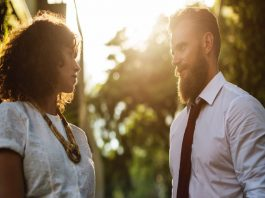 3 steps to recovering from your husbands extramarital affair