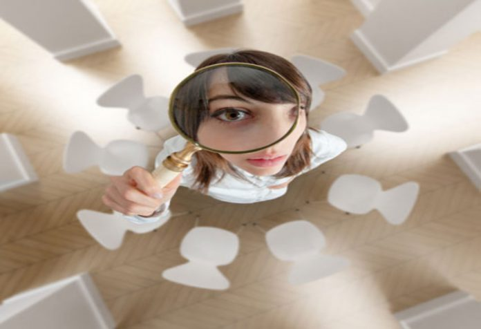 Breaking the Glass Ceiling for Women at Work