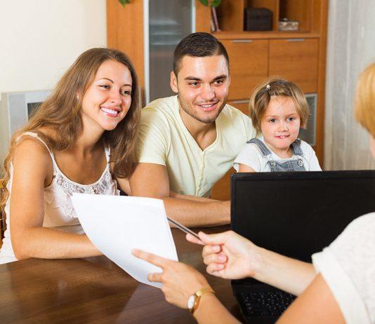 Best Child Insurance Plan