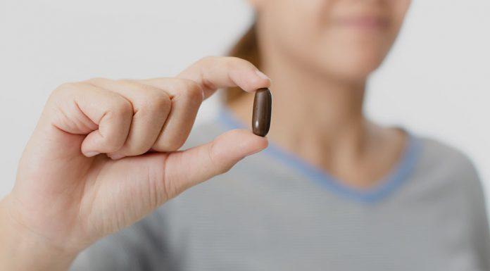 Taking Vitamin B3 (Niacin) during Pregnancy