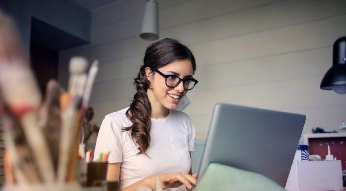 Skills You Need For a Social Media Job