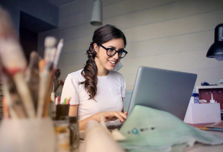 5 Skills You Need For a Social Media Job