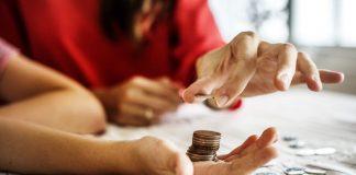 5 Ways to Make Money Work