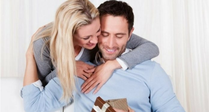5 best valentines day gift ideas for your husband