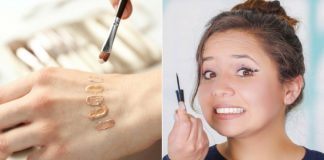 Common Mistakes That Damages Your Skin