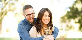 5 everyday things that your husband finds sexy-
