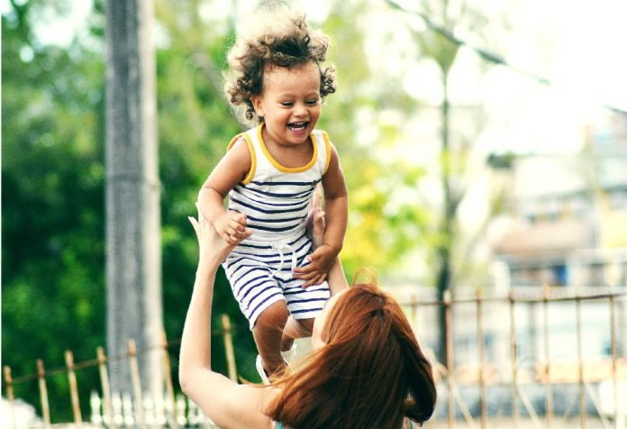 5 funny but true parenting tips you should use