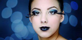 5 secret ways to get big and beautiful eyes