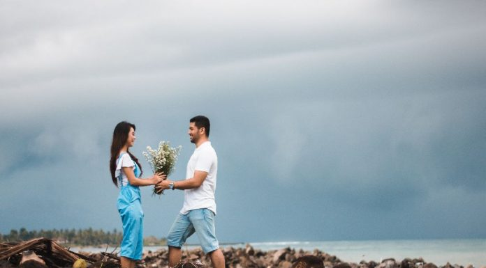 5 wallet easy romantic trips for the two of you
