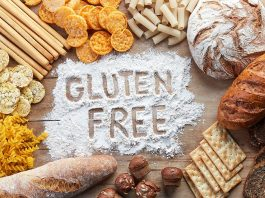 Do you Really Need a Gluten-free Diet