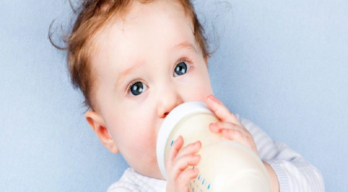 6 must knows about formula feeding your baby