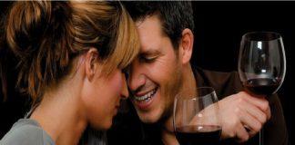 6 romantic date night ideas youll love
