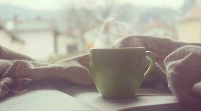 Simple Hacks to Lesser Calorie in Morning Coffee