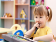 7 Best Ways To Help Preschool Kids Understand Inflection In Voice