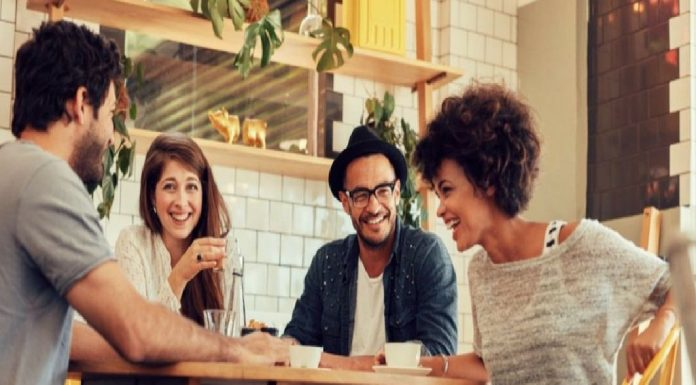 7 steps to ace the art of developing positive relationships