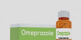 Omeprazole in pregnancy