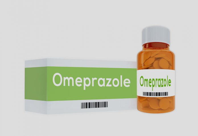 Omeprazole in pregnancy