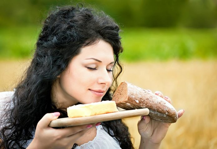 Eating Butter during Pregnancy - Is It Safe?