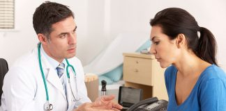 Does Low AMH Affect Your Chances of Getting Pregnant Naturally