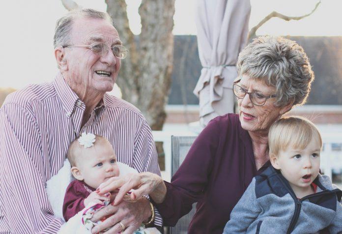 The Art of Balancing Parental Beliefs with Grandparental Affection