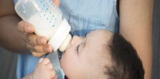 Doctors Share 11 Myths & Truths About Drinking Milk Every Parent MUST Know