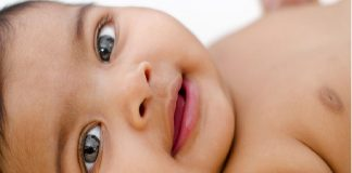 7 Tricks For Building your Baby's Attention and Focus Span