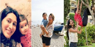 Indian Moms Who Are Rocking It on Instagram & Will Inspire You Too!