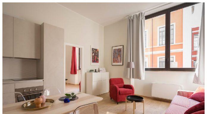 Super-stylish Living Room Theme Ideas