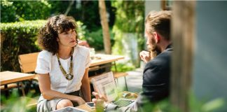 Workplace Sexual and Mental Harassment