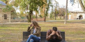 Rebuilding your Relationship after Abuse
