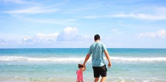 ways to make dad swell with pride this fathers day