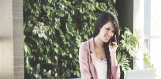 leadership qualities business women need