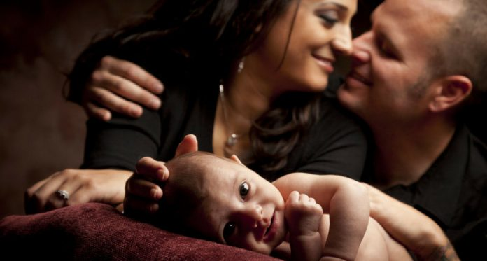post pregnancy relationship stress 4 coping tips for parents