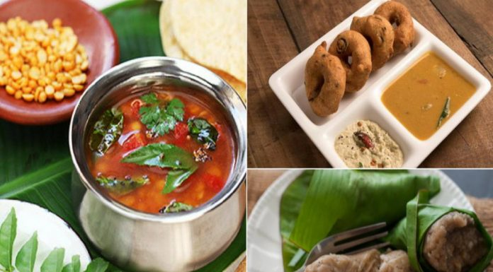 6 completely different needs of boy and girl babies