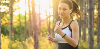 Here is Why It is Easier to Lose Weight in Summers + 5 Tips that WORK