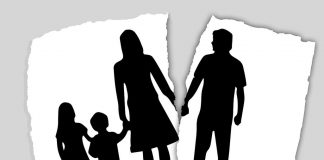 How Parental Divorce Affects the Way We Love