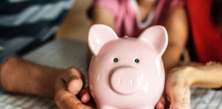 How to set a Monthly Household Budget
