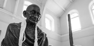 4 Lessons your Kids Can Learn From Mahatma Gandhi Movies