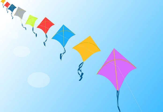 Information About Makar Sankranti Festival For Kids