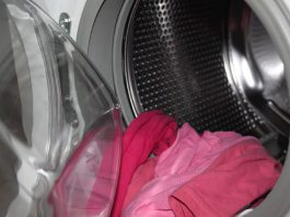 Items you Didn't Know the Washing Machine Can Wash