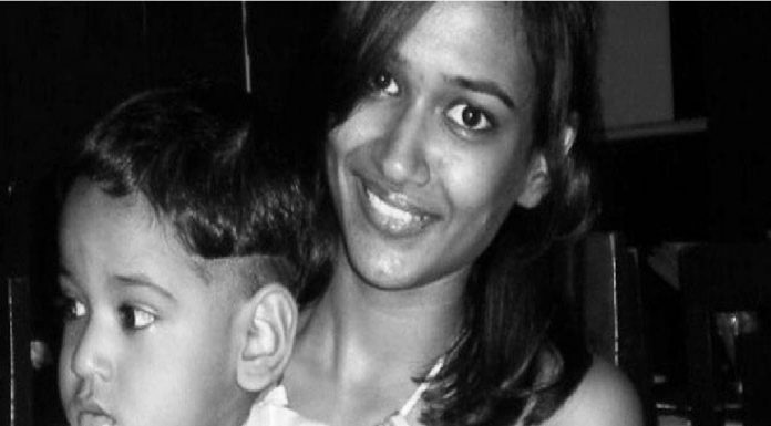 In Conversation With Nidhi Pathak, Mommy Bloggers of Bangalore